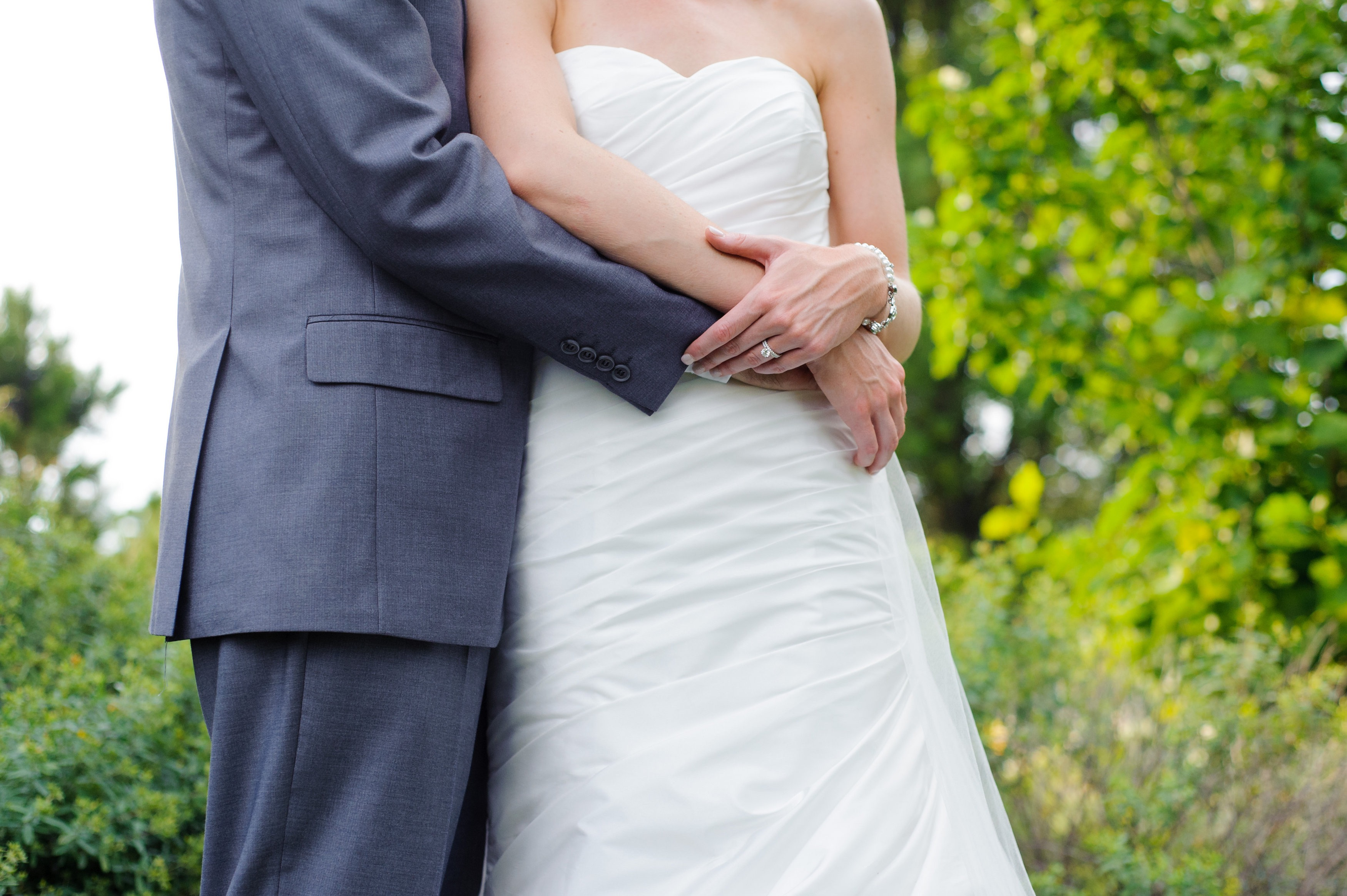 What I Ve Learned From My Husband An Anniversary Letter